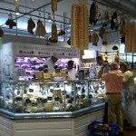 Cheap fun at Eataly Chicago