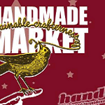 Handmade Market at Empty Bottle