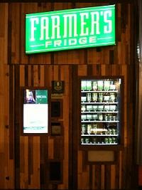 Farmers Fridge