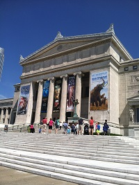 Museum Shop Coupons & Promo Codes