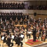Free Chicago Symphony Orchestra broadcasts