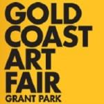 Gold Coast Art Fair Aug 21-22