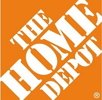 Home-Depot-logo-jpg