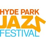 Hyde Park Jazz Festival Sept 28-29