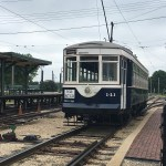 Visit Illinois Railway Museum