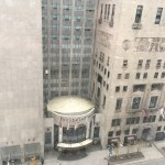 Review Intercontinental Chicago Mag Mile