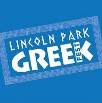 Lincoln Park Greek Fest