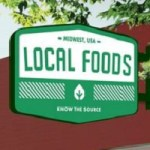Local Foods: Upcoming Workshops and Classes