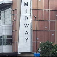 Things To Do At Midway Airport Chicago On The Cheap
