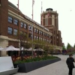 Things to do at Navy Pier Chicago