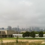 Free things to do at Northerly Island