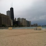Explore Chicago's Lakefront Trail North
