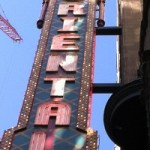 Broadway in Chicago Dining Deals