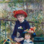 Free access to Art Institute of Chicago Images