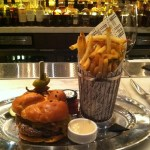 Best prix fixe lunch deals Chicago