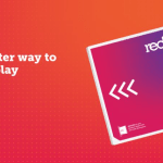 Free movies and TV on Redbox online or in app
