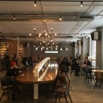 Discount dining at Revival Food Hall