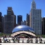Free things to do in Millennium Park