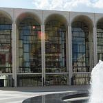 Watch Metropolitan Opera streams for free Update