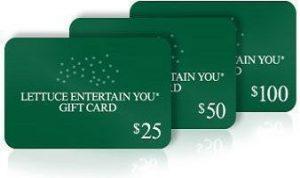 leye_gift_card_classic