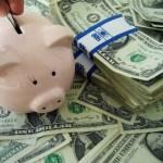 Make Money Mystery Shopping