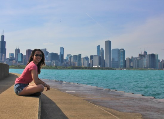 chicago weekend guide