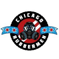 Chicago Rubbermen