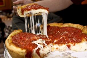 「chicago pizza」の画像検索結果
