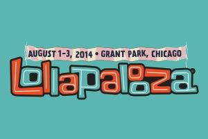 LollaLogo2014