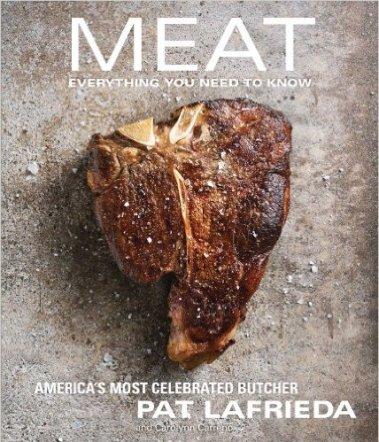 MeatCookBook