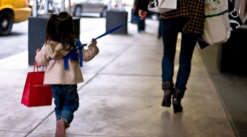 Image result for overparenting examples
