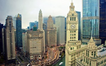 wrigley-building-chicago-26447-1920x1200