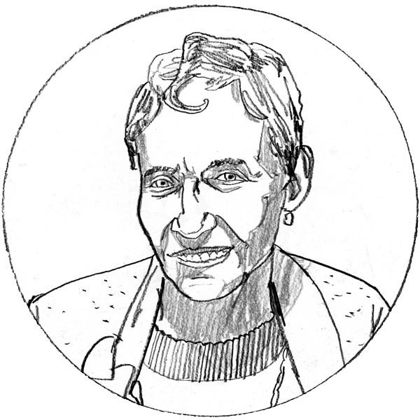 Arlola Rawls