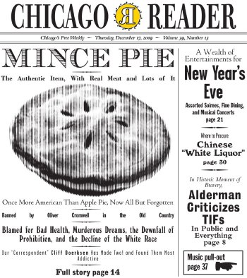 Mine Pie: The Authentic Item, With Real Meat and Lots of It - Once More American Than Apple Pie, Now All But Forgotten …
