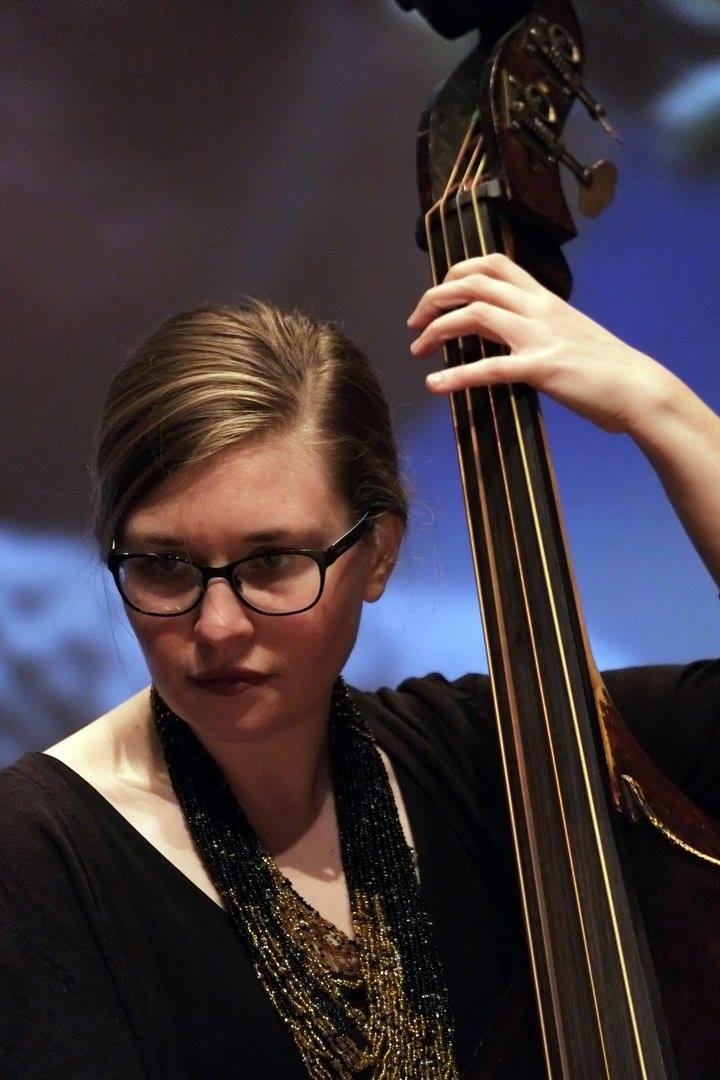 Katie Ernst