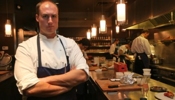 <i>Chef</i>