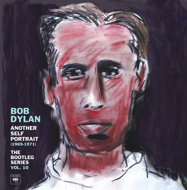 Bob Dylan, Another Self Portrait (1969-1971): The Bootleg Series Vol. 10