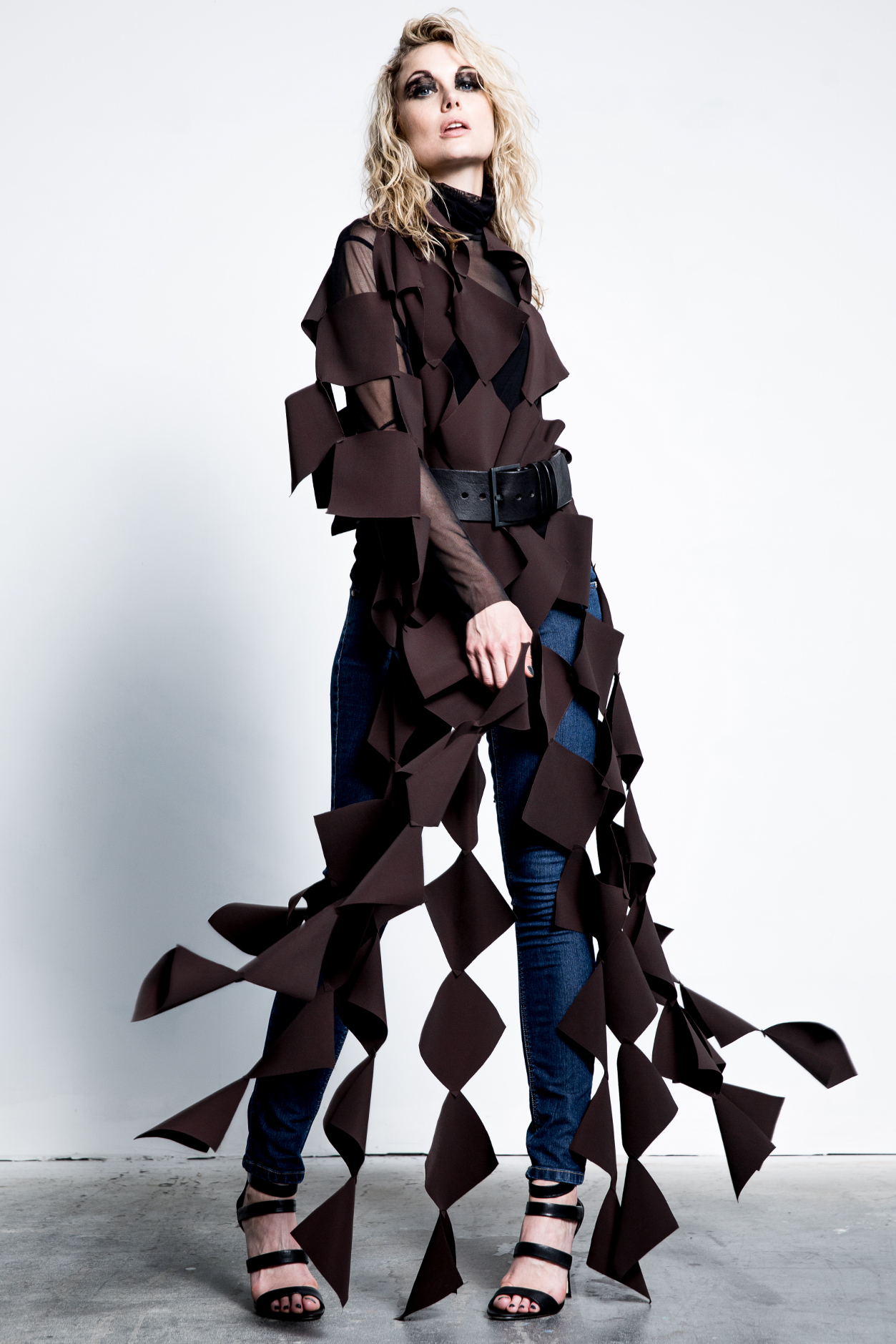 Another prefall piece