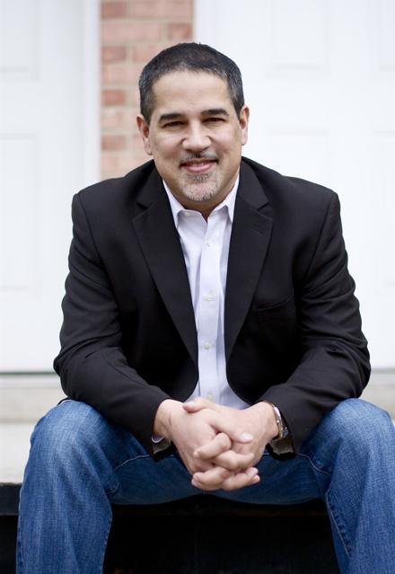 Mike Oquendo