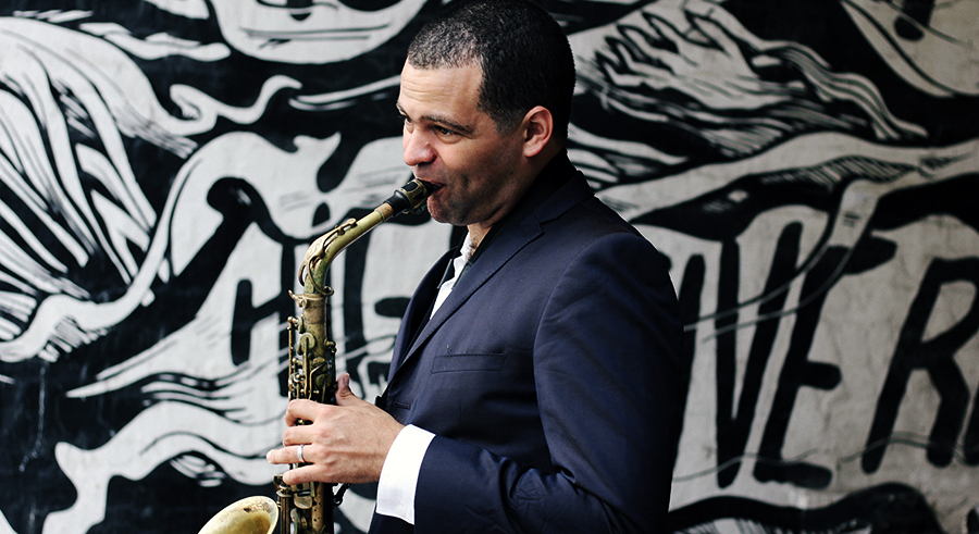"""<a href=""""/chicago/jazz-festival-2018-aftershows-schedule/Content?oid=56591667"""">Greg Ward & 10 Tongues play Friday at 3 PM at Von Freeman Pavilion.</a>"""