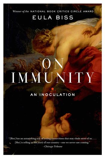 <i>On Immunity</i>