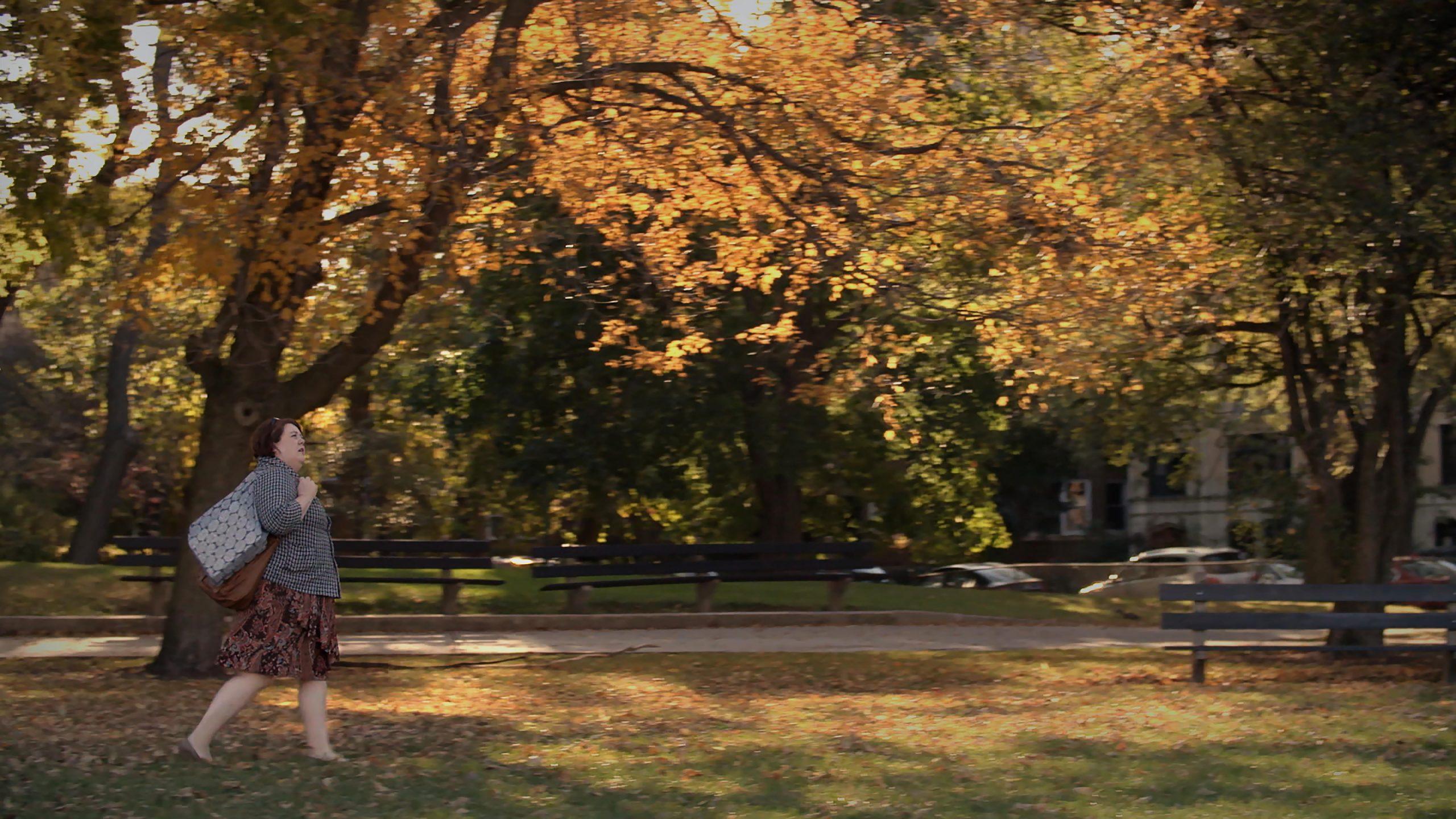 <i>Rogers Park</i>