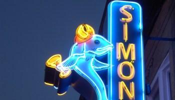 Simon's Tavern