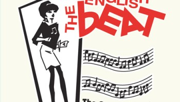 The English Beat's <i>Complete Beat</i>