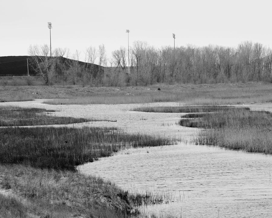 Toxic coal ash stored at the NRG power plant in Waukegan was found to have leached into groundwater. Illinois has 22 coal ash impoundments, the second-highest number in the nation.