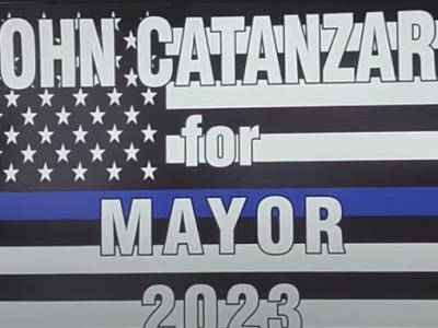 John Catanzara