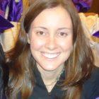 Gina Caneva