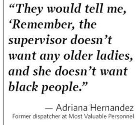 temp-pull-quote-Adriana-Hernandez