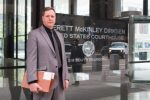 Attorney Chris Williams