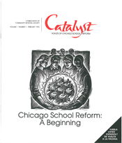 Feb 1990 cover